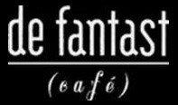 Cafe - Fantast