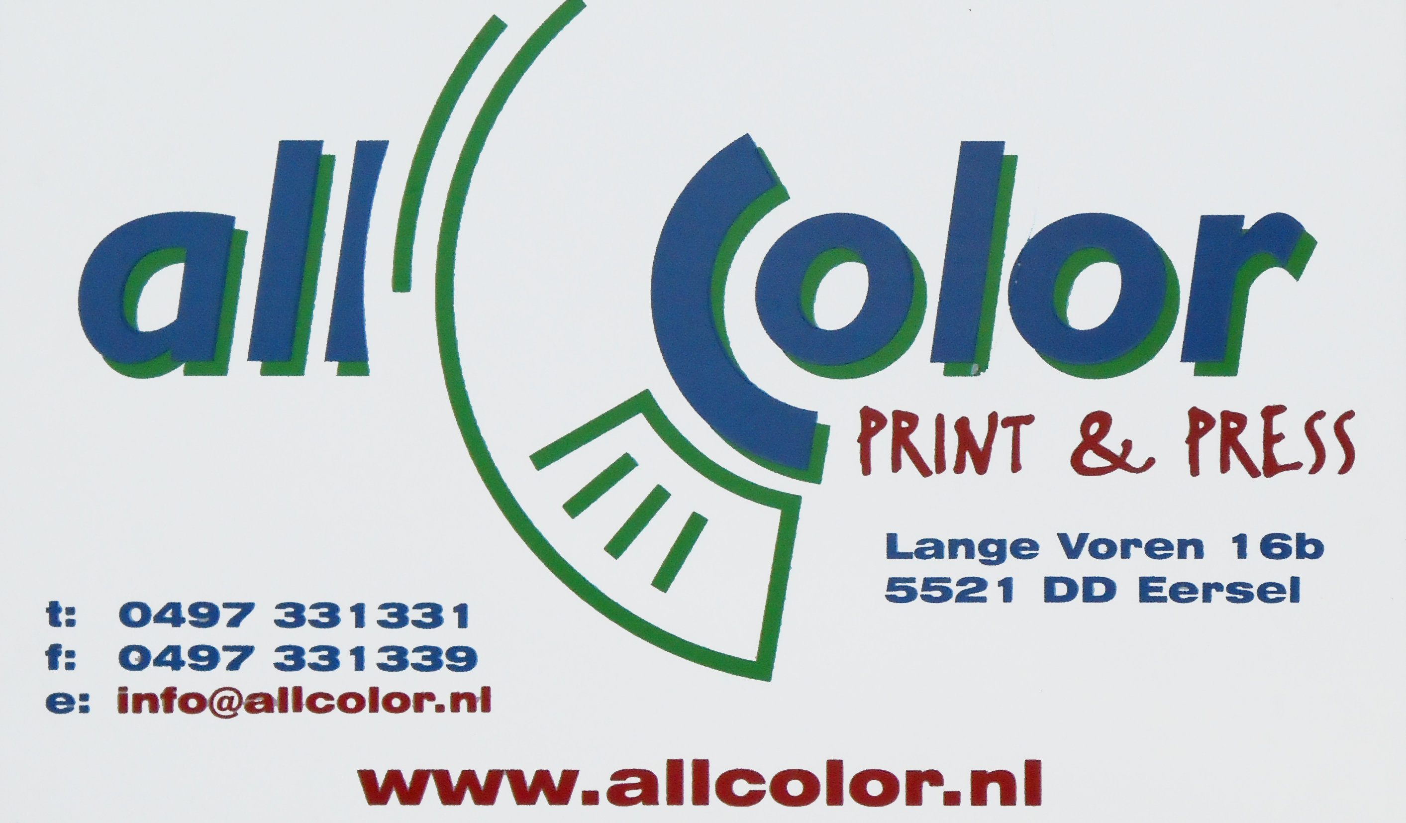 all-color-print-press