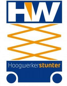 hoogwerkerstunter-logo-1