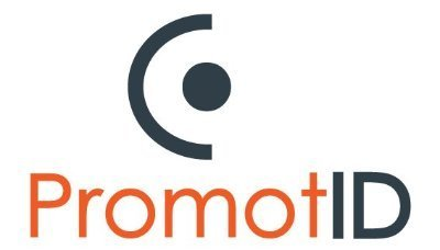 promotid