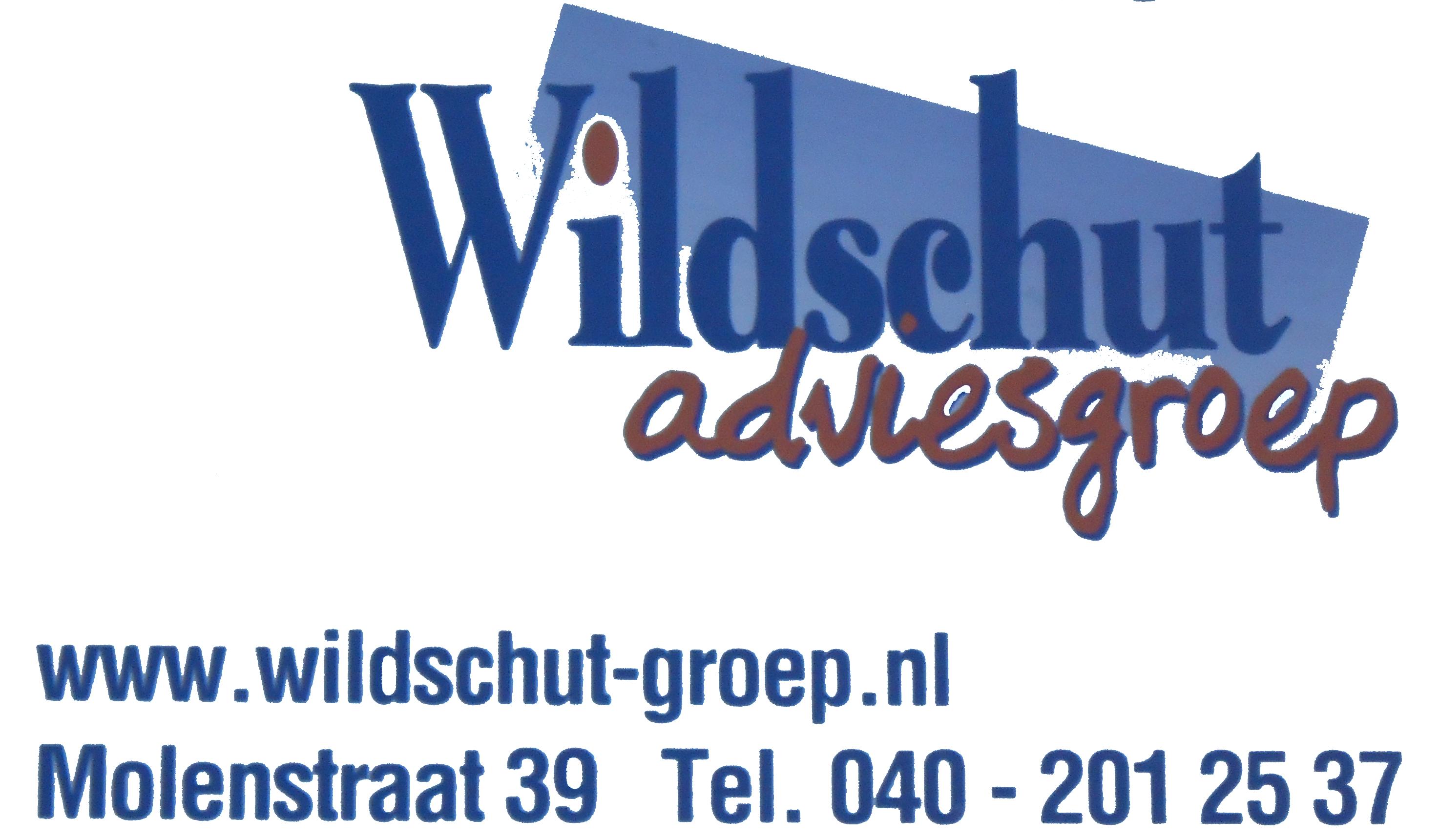 wildshut-advies-groep