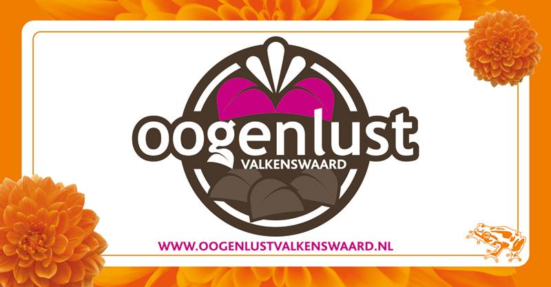 C-Sponsor-Oogenlust