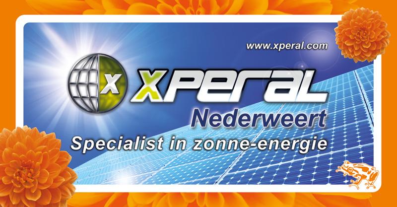 C-Sponsor-Xperal
