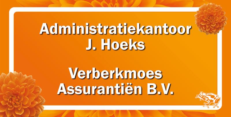 Hoeks-Verberkmoes