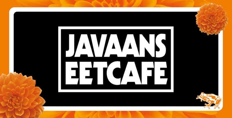 Javaans