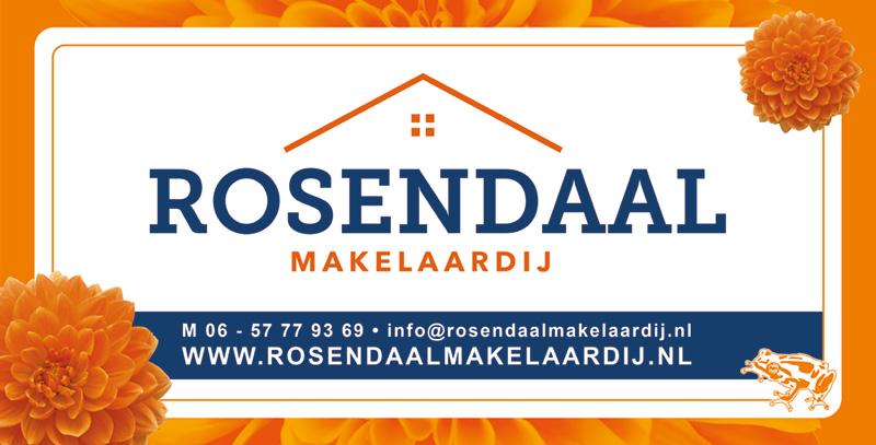 Rosendaal