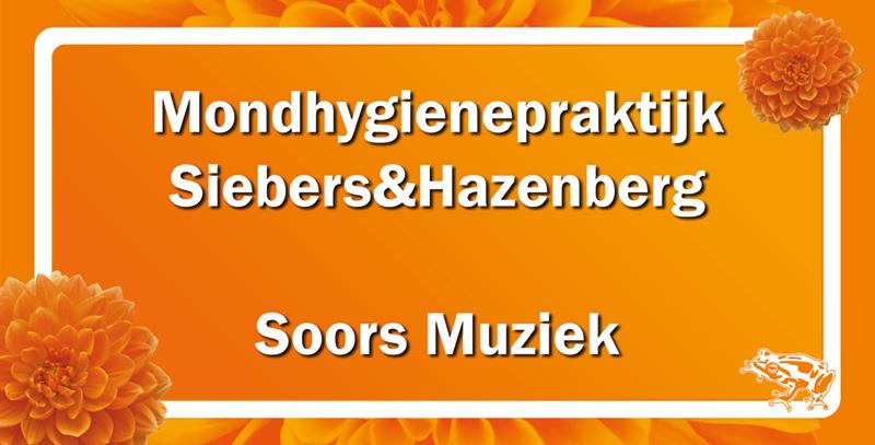 Siebers-Soors
