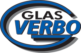 logo-verbo-glas