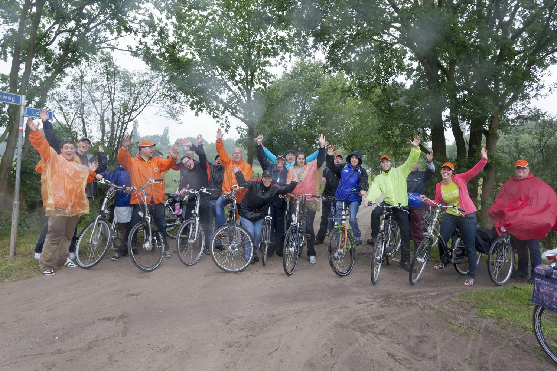 Rabo_fietstocht_2012