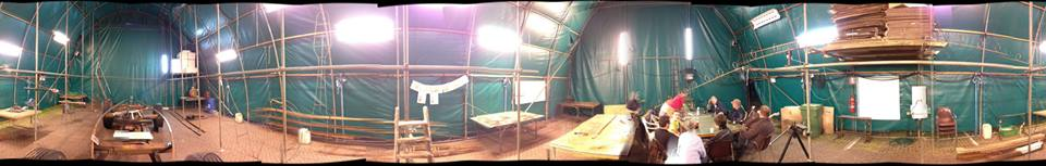 tent week 27.2