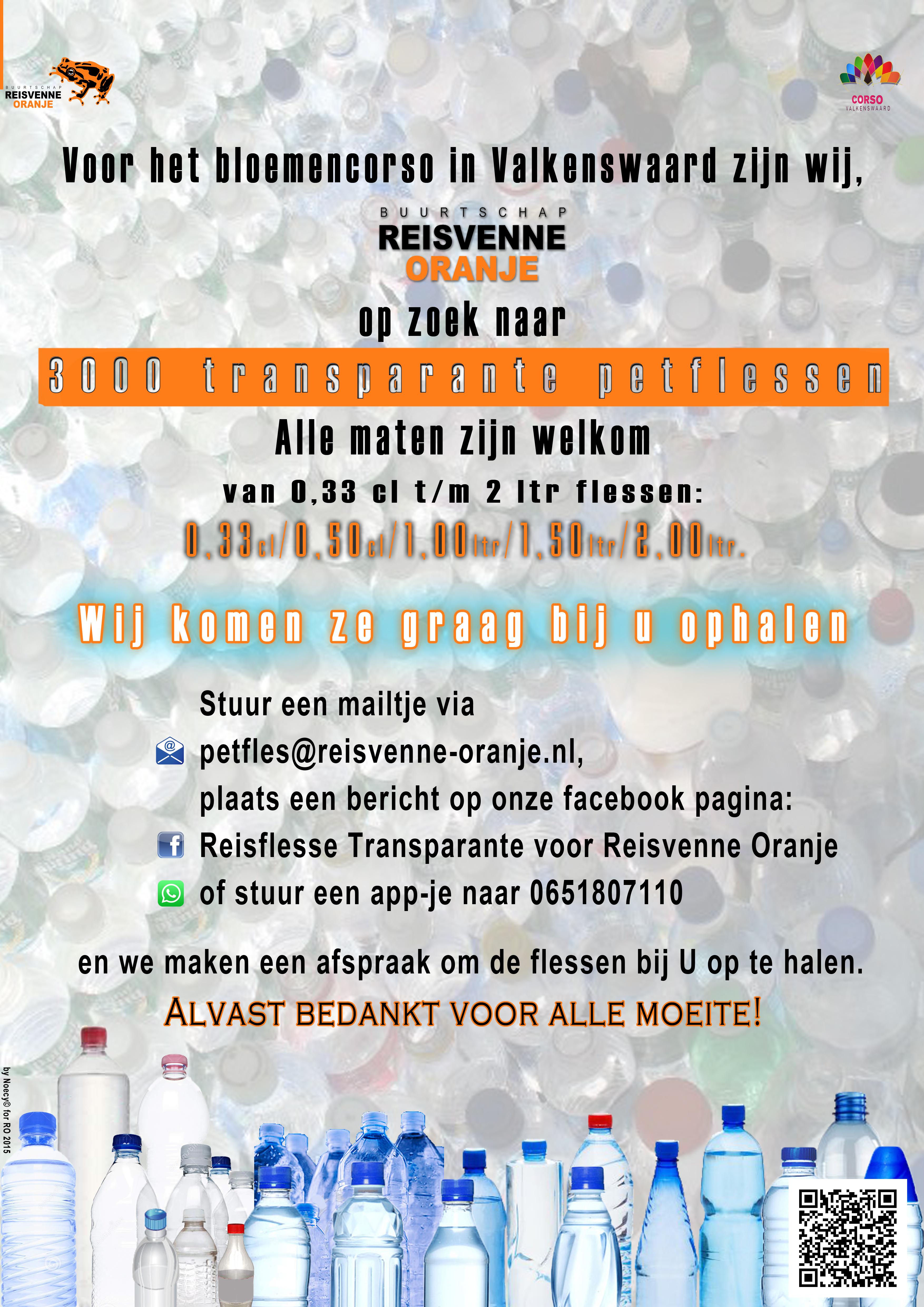 RO 2015_Opmaak A3 poster_Petflessen