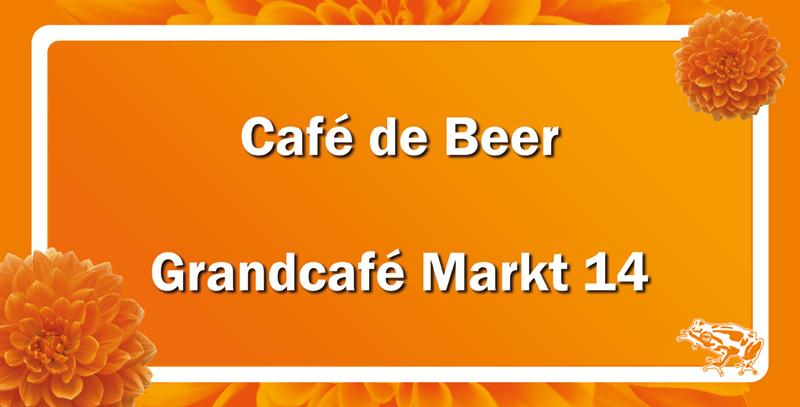 Beer-Markt14