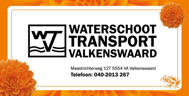 Waterschoot