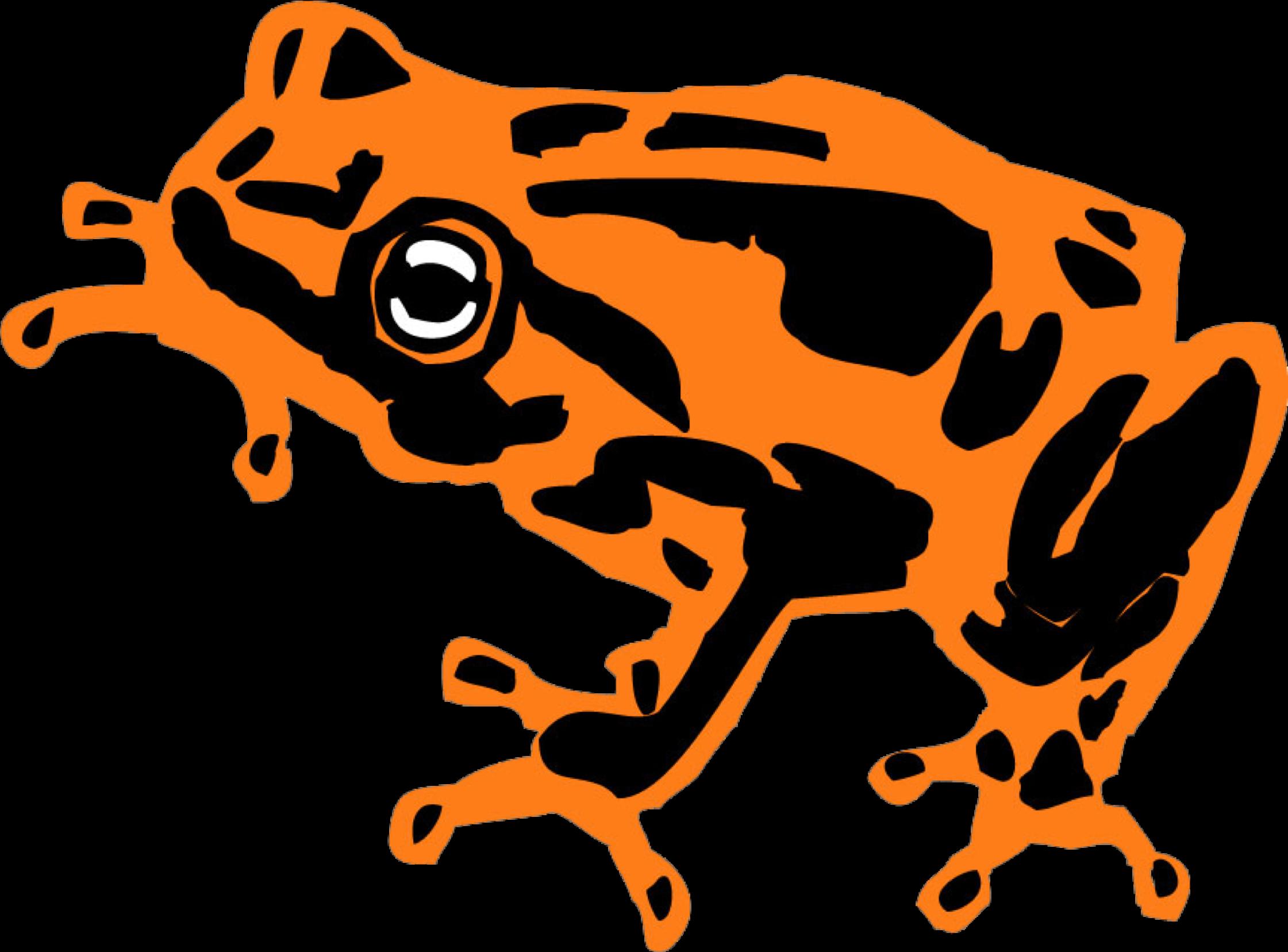 Reisvenne-Oranje